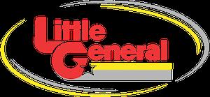 Little-General