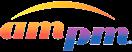logo_ampm