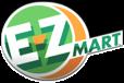 logo_ez