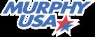 logo_murphy_usa
